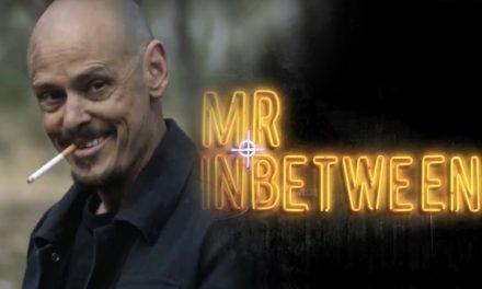 New FX Series — Mr. Inbetween