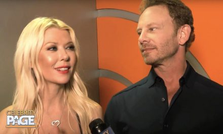 Sharknado's Stars Talk About Its End