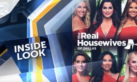 Inside The Real Housewives of Dallas