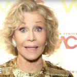 Jane Fonda on Media, Politics, and Her Legacy