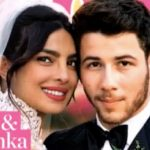 Inside Priyanka and Nick Jonas's Dream Wedding