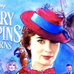 Emily Blunt on Why Mary Poppins Means So Much