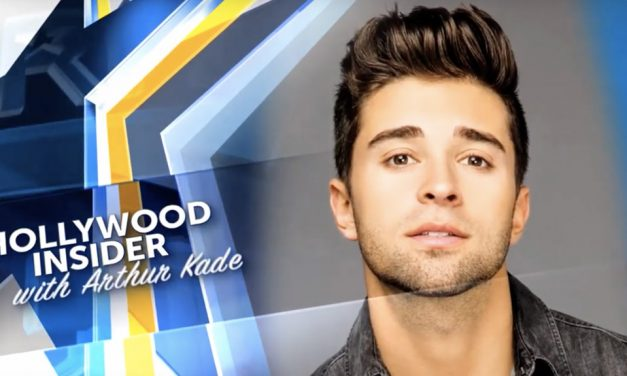 Jake Miller's Hard Work is Finally Paying Off!