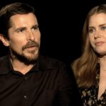 How Christian Bale Became Dick Cheney