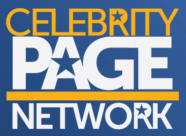 Where To Watch | Celebrity Page