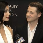 Gotham's Cast on the Show's Bittersweet End