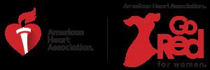 Wear Red Day Logo