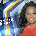 Star Jones Gives Heart Advice to Save Your Life