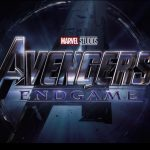 The New Trailer for 'Avengers: Endgame' is Here!