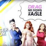 RuPaul's Drag Race Stars Give Wedding Makeovers