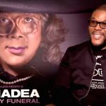 Tyler Perry Talks Retiring 'Madea' and Fan Impersonations