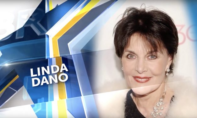 Linda Dano Says the Time for Soaps is Now