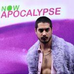 Avan Jogia's New Show 'Now Apocalypse' Talks Online Dating!