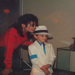 Has 'Leaving Neverland' Tarnished Michael Jackson's Legacy?