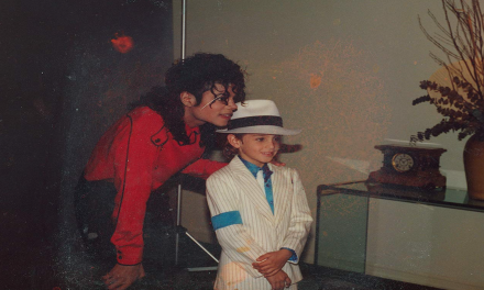 Has 'Leaving Neverland' Sealed Michael Jackson's Legacy?
