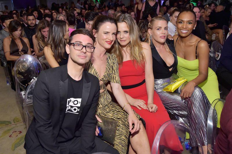 Fashion Los Angeles Awards