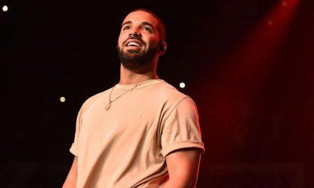 Celebrating 10 Years of Drake's 'So Far Gone'