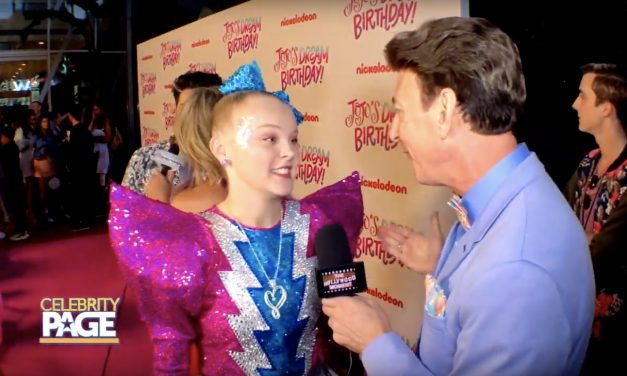 Inside Jojo Siwa's Sweet 16 Birthday Bash