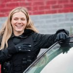 "Tracy Spiridakos Tells Us About The New Season of ""Chicago PD!"""