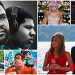 New Netflix Movies and TV Shows in June