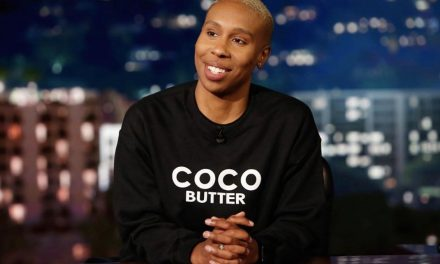 Writer and Producer Lena Waithe Inks an Overall Deal with Amazon Studios