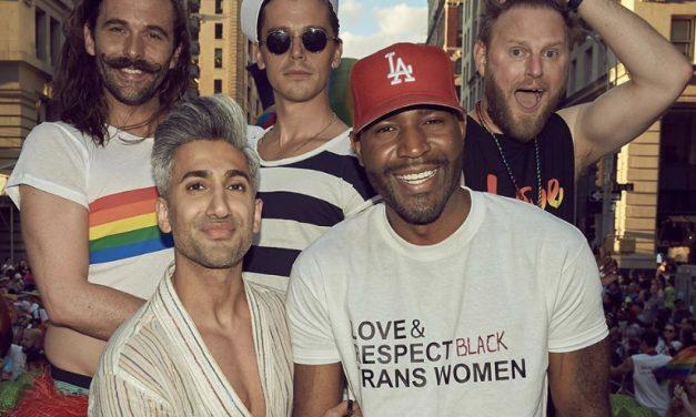 The Revolutionary Milestones of Pride NYC 2019!