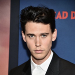 Austin Butler to Star as Elvis Presley in Baz Luhrmann's Untitled Biopic!