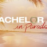'Bachelor in Paradise' is Back and Hotter than Ever