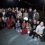 Marvel Studios Reveals Future MCU Stars, Films, and Series
