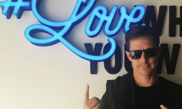 Jason Dohring Says 'Veronica Mars' Feels 'Bigger Now Than It Ever Was'