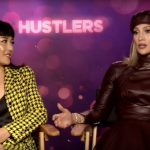 Jennifer Lopez and Constance Wu Say 'Hustlers' Empowers Women