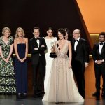 2019 Emmy Awards Winners, Amazing Moments, and Big Surprises