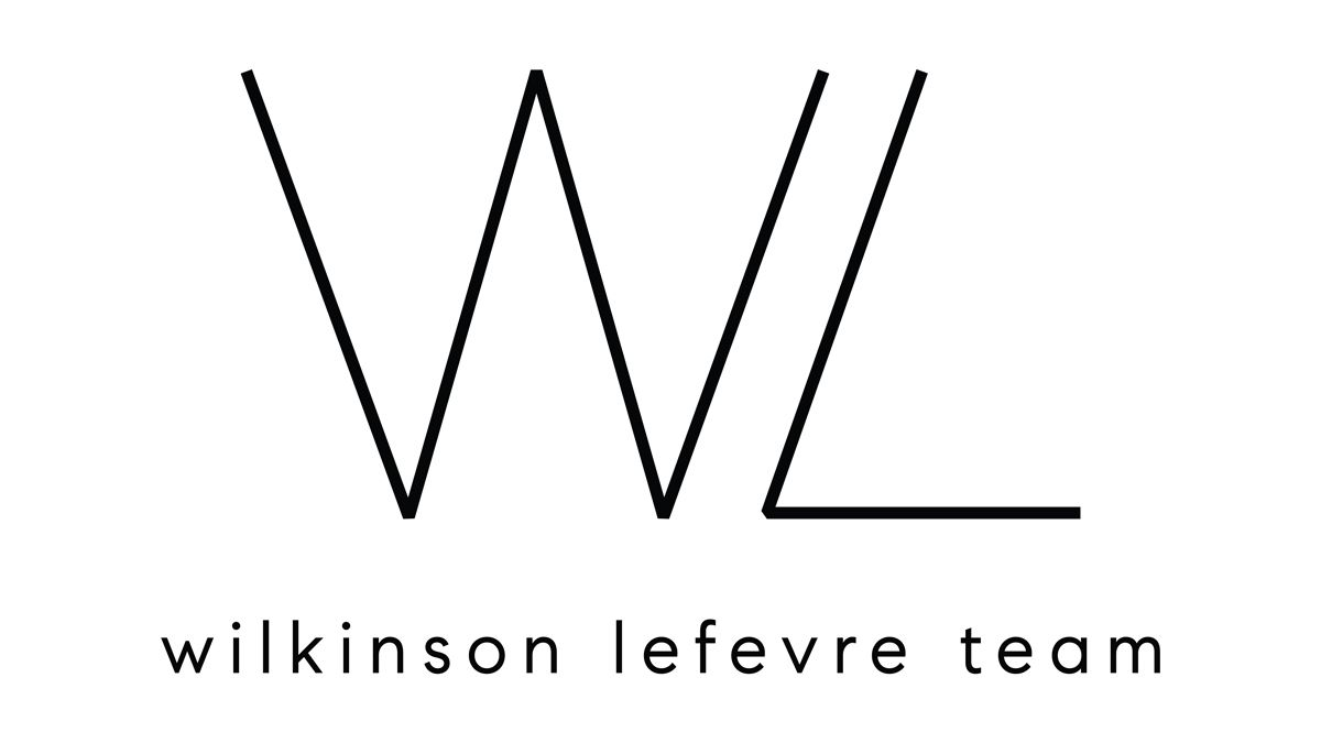 Wilkinson LeFevre Team at Compass
