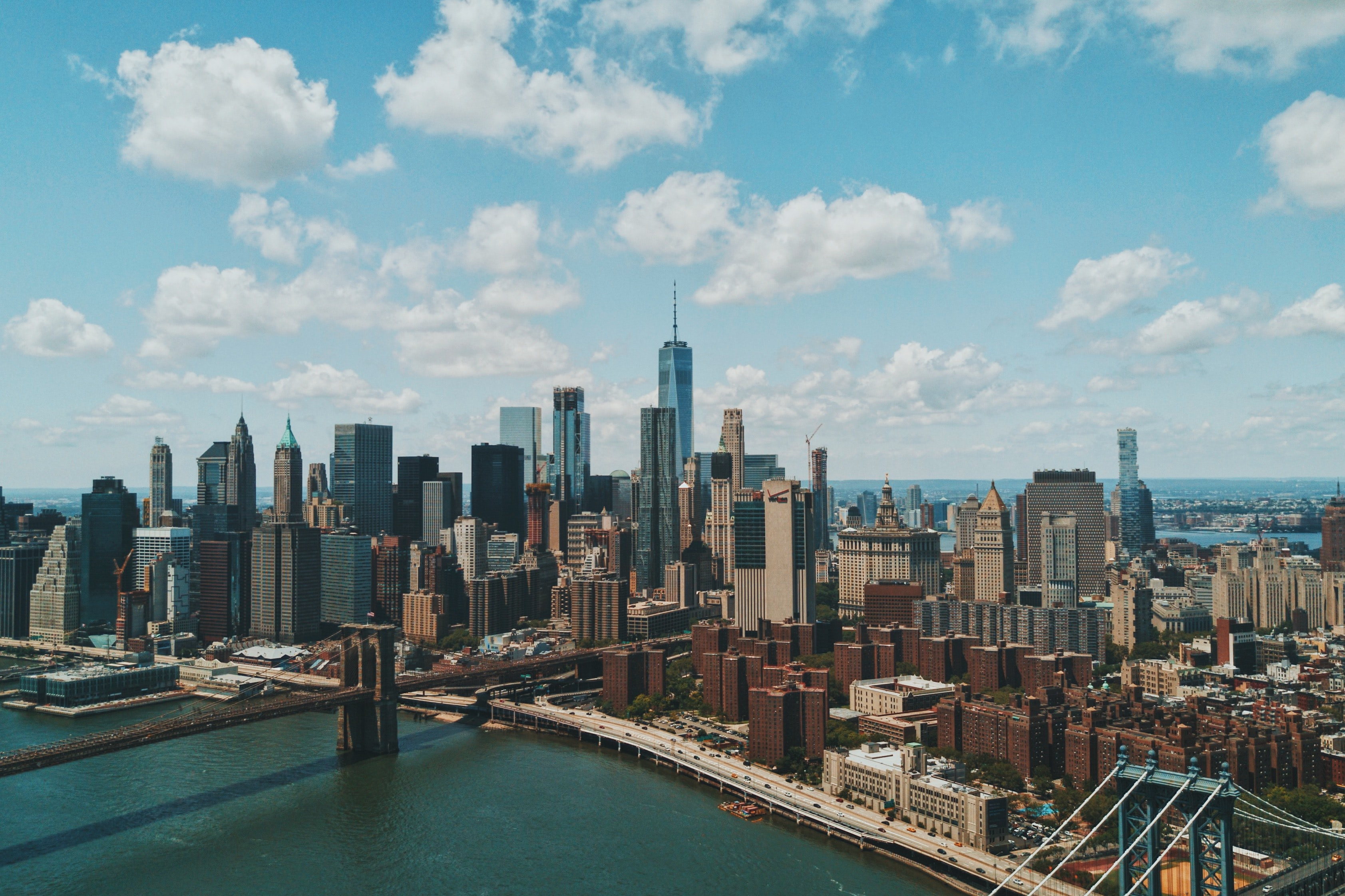 New York City Real Estate Buyers Guide