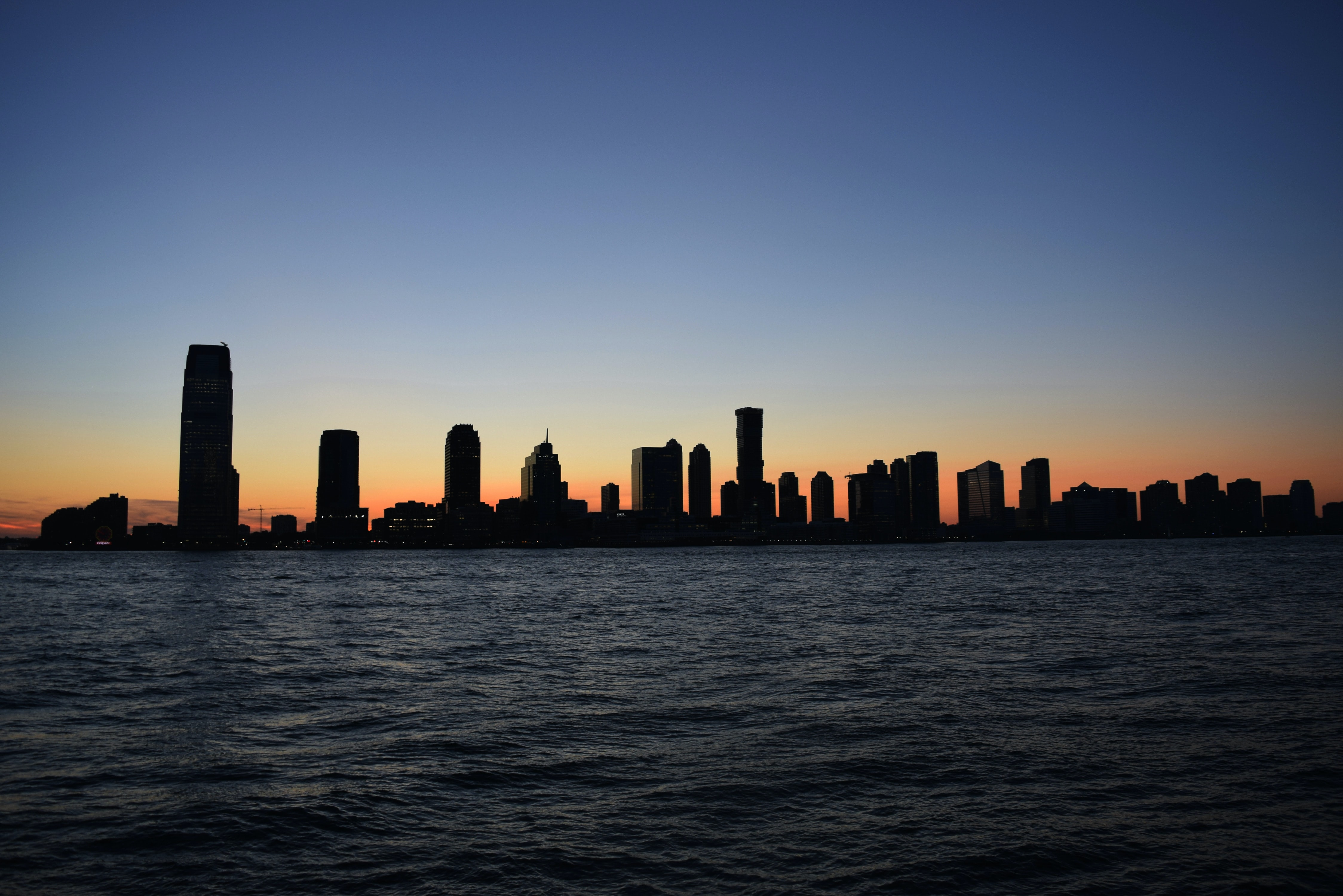 Supply Increases in the New York City Real Estate Market