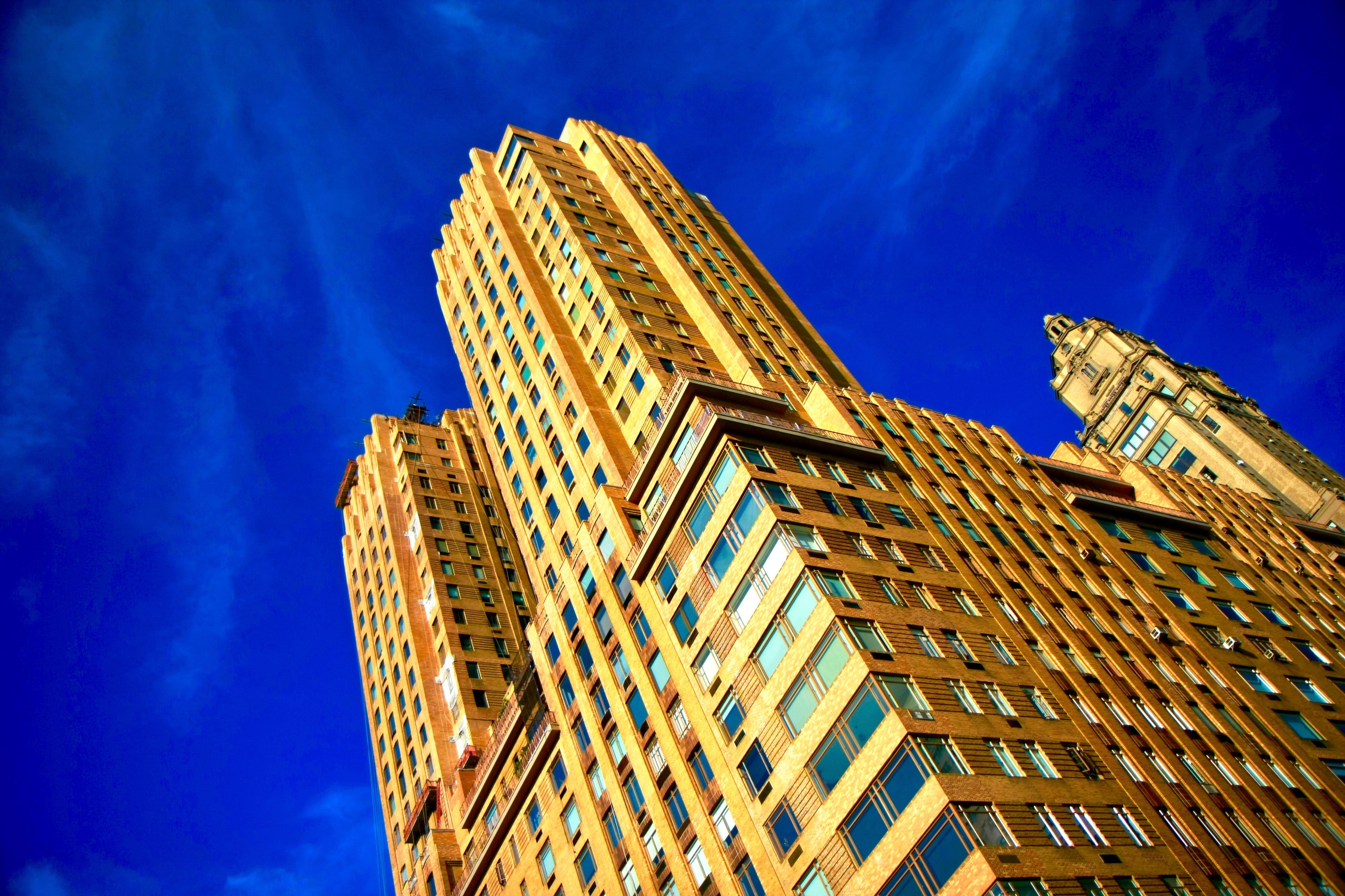 Buying an apartment in NYC? Here's what you need to know about monthly fees