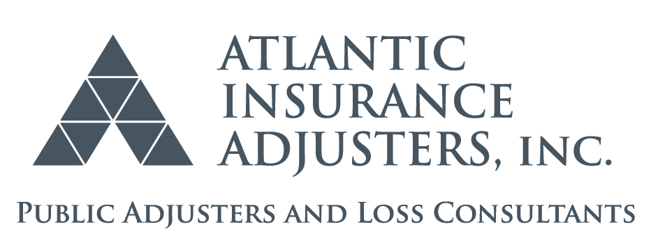 Atlantic Insurance Adjusters