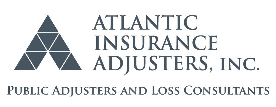Atlantic Insurance Adjusters