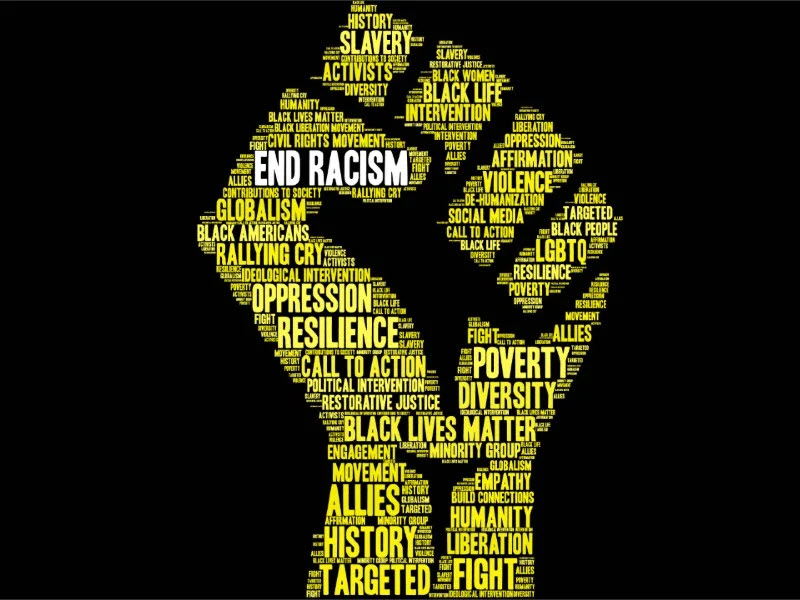 6/12/20 Mike Paul & Others Discuss 10 Commitments PR Firms Can Make To Advance Racial Equity – Provoke Media