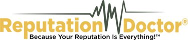Reputation Doctor® LLC