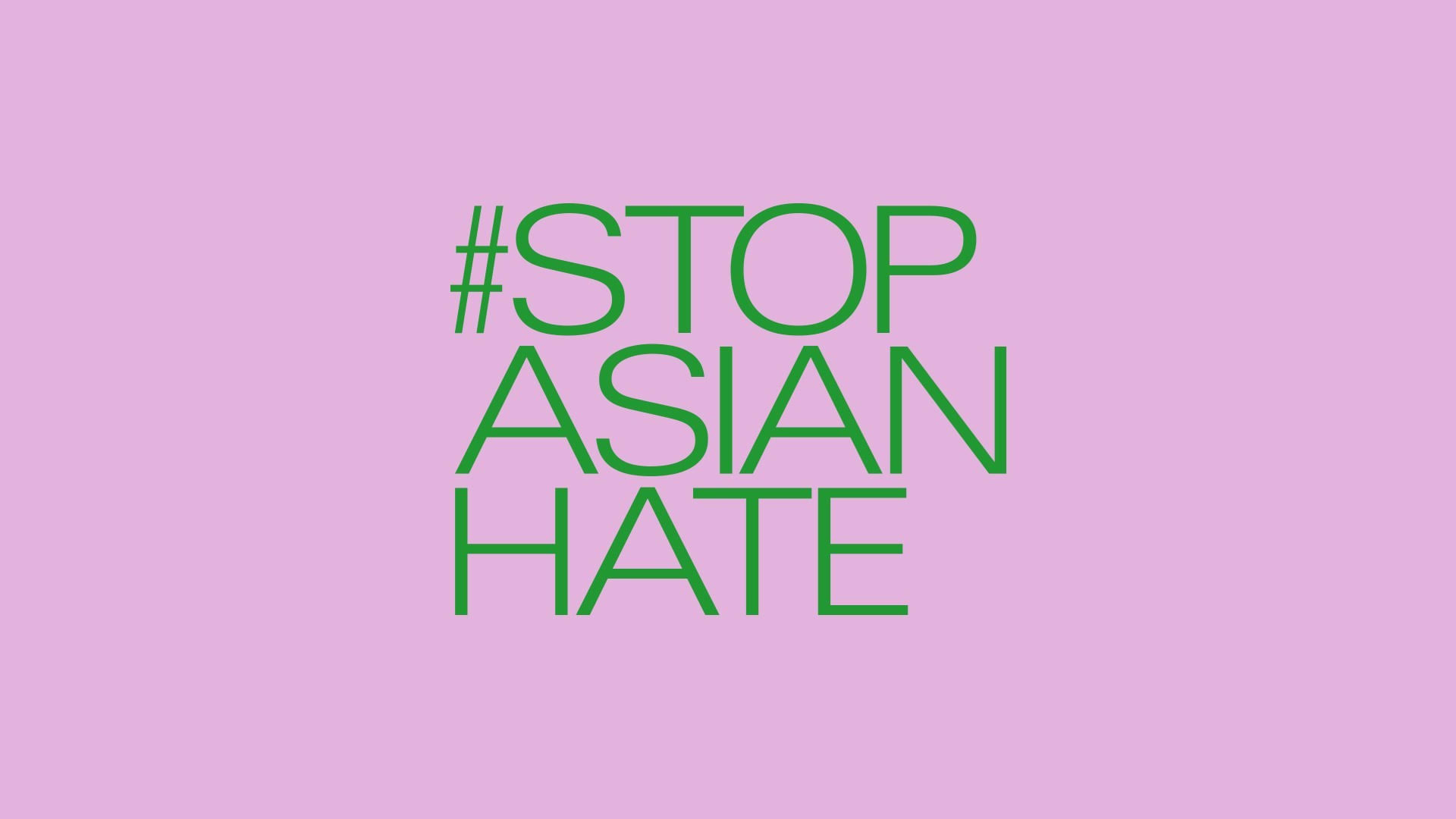 The Reputation Doctor® and other crisis communications experts share advice for City of Atlanta communications team #StopAsianHate