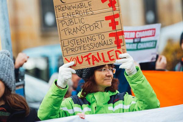 public protest thumbnail