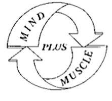 Mental Training Seminar