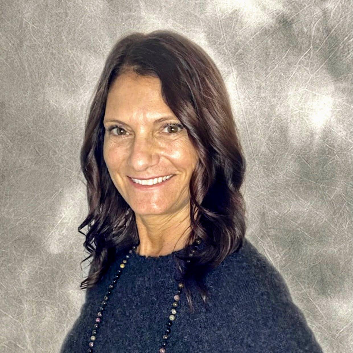 Christine Panico